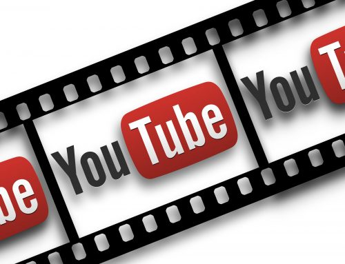 Youtube Marketing Tips for Getting 1 Million Subscribers You Wish You Knew