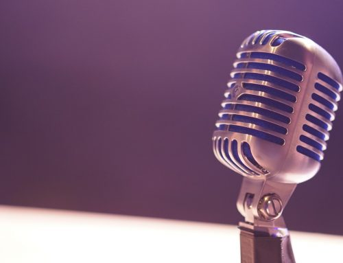 21 Best Business Podcasts That Will Transform Your Business